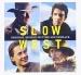 Slow West [Original Motion Picture Soundtrack]