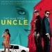 The Man from U.N.C.L.E. [Original Motion Picture Soundtrack]
