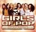 Girls of Pop