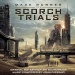 Maze Runner: The Scorch Trials [Original Motion Picture Soundtrack]
