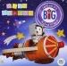 Play School: Jemima's Big Adventure
