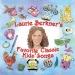 Laurie Berkner's Favorite Classic Kids' Songs
