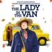 The Lady in the Van [Original Motion Picture Soundtrack]