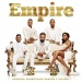 Empire: Season 2, Vol. 1 [Original Soundtrack]
