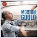 Morton Gould: The Complete Chicago Symphony Orchestra Recordings