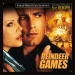 Reindeer Games [Original Motion Picture Soundtrack]