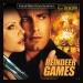 Reindeer Games [Original Motion Picture Soundtrack]