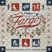 Fargo: Year Two [Songs From the Original MGM/FXP Television Series]