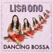 Bossa Dance