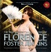The Truly Unforgettable Voice of Florence Foster Jenkins