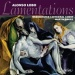 Alonso Lobo: Lamentations