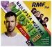 RMF FM Najlepsza muzyka na Wiosnę 2016