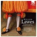 William Lawes: Complete Music for Solo Lyra Viol