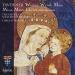 Taverner: Western Wynde Mass; Missa Mater Christi Sanctissima