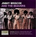 Jimmy Briscoe & the Beavers