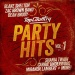 Top Country Party Hits, Vol. 1