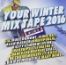 Your Winter Mix Tape 2016