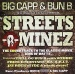 Streets-R-Minez