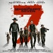 Magnificent Seven [2016] [Original Motion Picture Soundtrack]