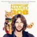 A Street Cat Named Bob [Original Motion Picture Soundtrack]