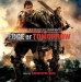 Edge of Tomorrow [Original Motion Picture Soundtrack]