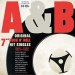 "A&B: Original 7"" Rock 'n' Roll Hit Singles 1955-1962"