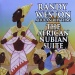 The African Nubian Suite