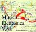 Musica Elettronica Viva: Symphony No. 106