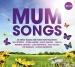 Mum Songs