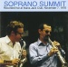 Soprano Summit