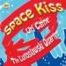 Space Kiss