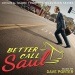 Better Call Saul [Score] [Original TV Soundtrack]