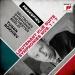 Prokofiev: Lieutenant Kijé Suite; Symphonies Nos. 1 + 7