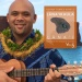 Music for the Hawaiian Islands, Vol. 5: (Lana'ika'ula, Lana'i)