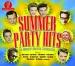 Summer Party Hits [Big 3]