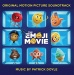The Emoji Movie [Original Motion Picture Soundtrack]