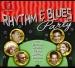 Rhythm & Blues Party