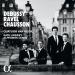 Debussy, Ravel, Chausson