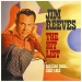The Hit List & Then Some: 1953-1962