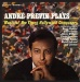 André Previn Plays Music of the Young Hollywood Composers