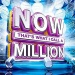 Now That's What I Call a Million [2017]