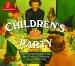 Children's Party [Big 3]