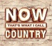 Now That's What I Call Country [2017]