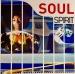 Spirit of Soul [Wagram]