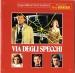 Via Degli Specchi [Original Motion Picture Soundtrack]