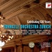 Celebrating 150 Years Tonhalle-Orchester Zurich