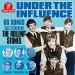 Under The Influence: 60 Songs That Influenced The Rolling Stones