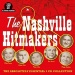 The Nashville Hitmakers