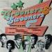 Crooners & Swooners