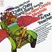 Big Hits From Chitty Chitty Bang Bang
